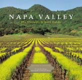 Antonia Allegra Napa Valley Winery Guide Revised Ed