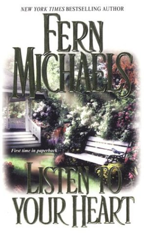 Fern Michaels Listen To Your Heart