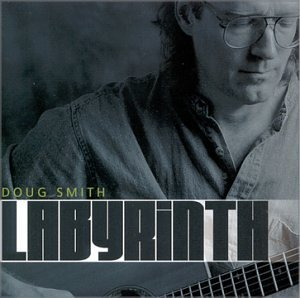 Doug Smith Labyrinth Incl. Bonus Tracks