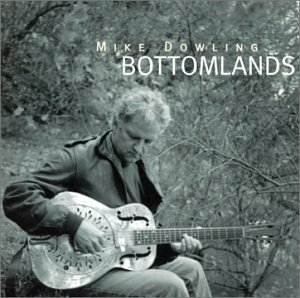Dowling Mike Bottomlands
