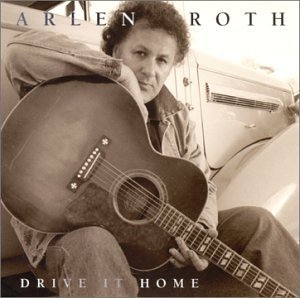 Roth Arlen Drive It Home