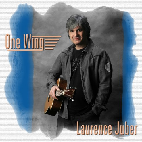 Laurence Juber One Wing