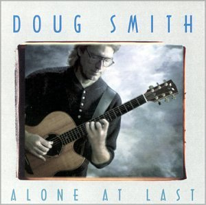 Doug Smith Alone At Last