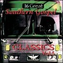 Great Southern Gospel Class Vol. 5 16 Great Southern Gospe Great Southern Gospel Classics