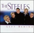 Steeles Left Behind