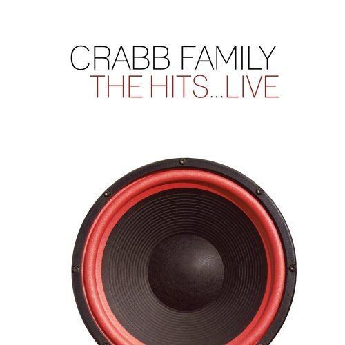 Crabb Family Hits Live