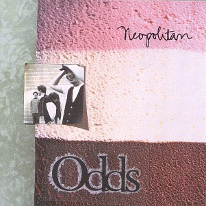Odds Neopolitan Explicit Version
