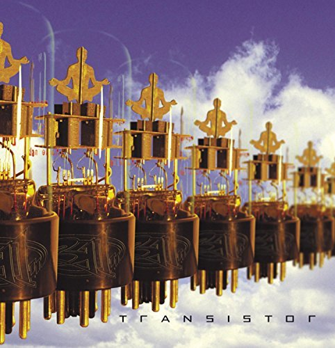311 Transistor Clean Version
