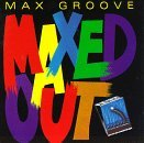 Max Groove Maxed Out Hdcd Feat. Albright Mostert Manga