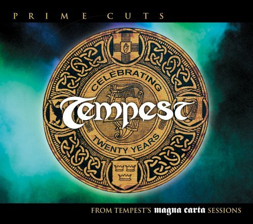 Tempest Prime Cuts Import Can