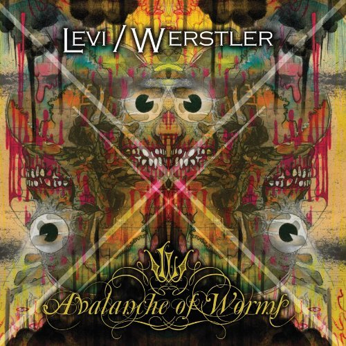 Levi Werstler Avalanche Of Worms