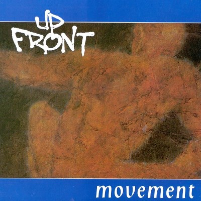 Up Front Movement
