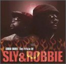 Sly & Robbie Good Dubs Prime Of Sly & Robb