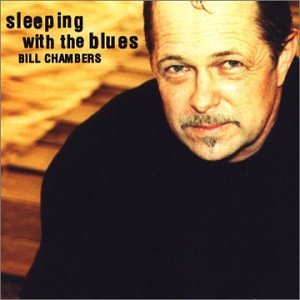 Bill Chambers Blues