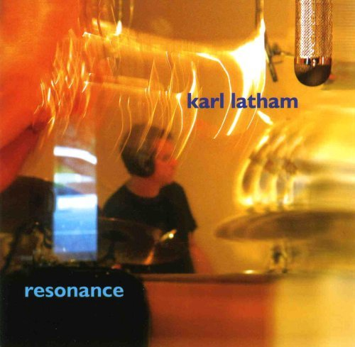 Latham Karl Resonance