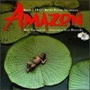 Amazon Soundtrack Music By Alan Williams