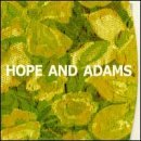 Wheat Hope & Adams