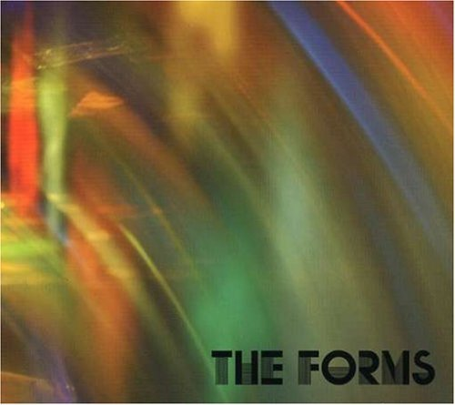 Forms Forms