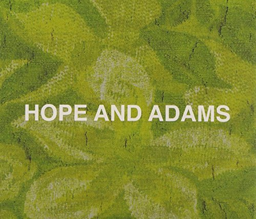 Wheat Medeiros Hope & Adams 3 CD