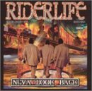 Riderlife Neva Look Back Explicit Version