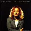 Tori Amos Interview Interview Picture Disc