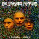 Smashing Pumpkins Vol. 2 In Conversation Picture Disc
