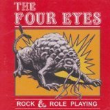 Four Eyes Rock & Role Playing