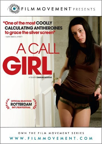 Call Girl Call Girl Ws Nr