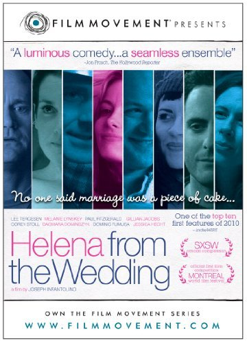 Helena From The Wedding Helena From The Wedding Nr