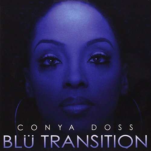 Conya Doss Blu Transition