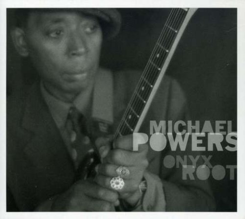 Michael Powers Onyx Root
