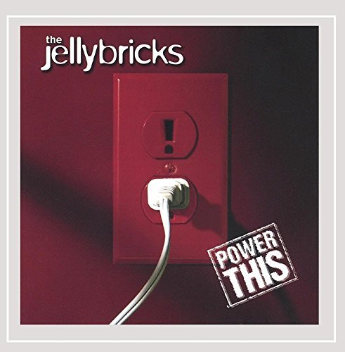 Jellybricks Power This