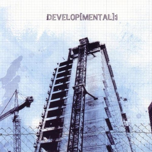 Developmental Vol. 1 Developmental