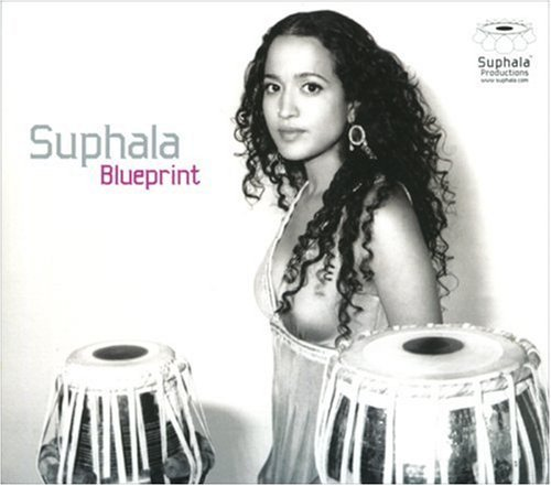 Suphala Blueprint
