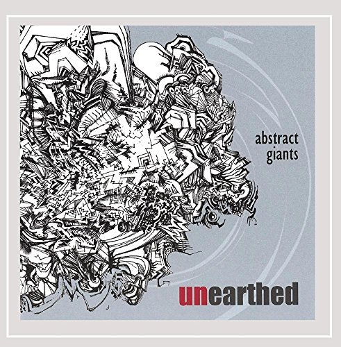 Abstract Giants Unearthed