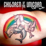 Children Of The Unicorn Children Of The Unicorn