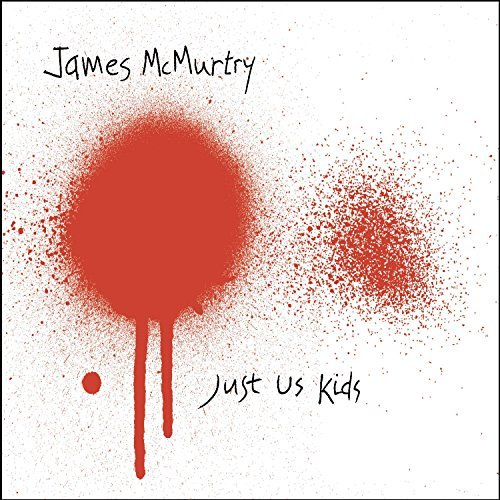 James Mcmurtry Just Us Kids