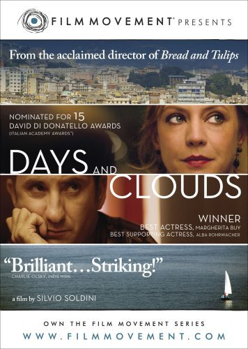 Days & Clouds Days & Clouds Nr