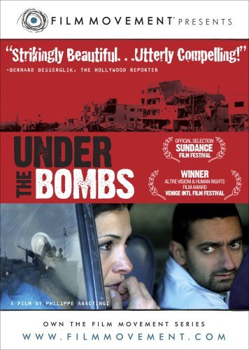Under The Bombs Under The Bombs Nr