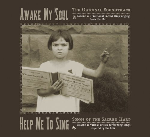 Awake My Soul Help Me To Sin Awake My Soul Help Me To Sin 2 CD