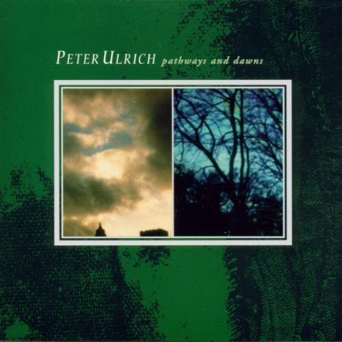 Peter Ulrich Pathways & Dawns