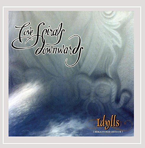 Love Spirals Down Idylls Remastered