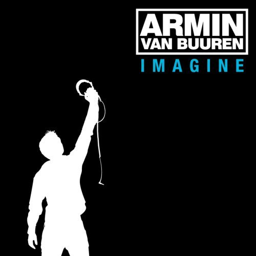 Armin Van Buuren Imagine