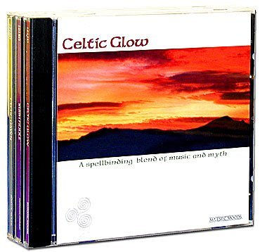 Celtic Glow Celtic Favorites