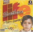 Mikee Southern Life Explicit Version Feat. Devin South Park Mexican