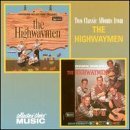 Highwaymen Highwaymen Standing Room 2 On 1
