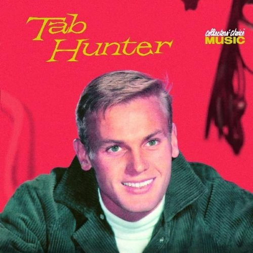 Tab Hunter Tab Hunter