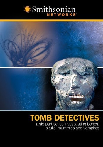 Tomb Detectives Tomb Detectives Ws Tvpg