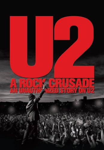U2 Rock Crusade U2 Rock Crusade Tvg