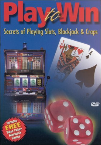 Play To Win Play To Win Collection Clr Nr
